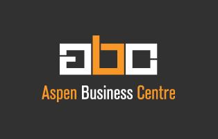 Aspen office